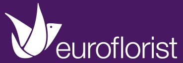 Image result for euroflorist logo